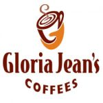 Gloria Jean's Coffees in Auckland