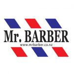 Auckland Barbers hours, phone, locations