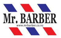 Auckland Barbers in Auckland
