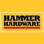Hammer Hardware hours, phone, locations