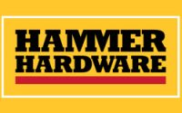Hammer Hardware in Auckland