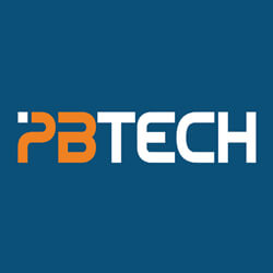 Pb Tech In Auckland Akl 1010 Phone Number Hours Locations Map