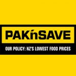 Pak n Save hours, phone, locations