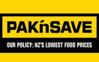 Pak n Save in Auckland