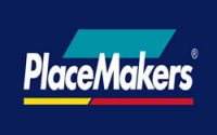 PlaceMakers in Auckland