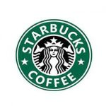 Starbucks hours, phone, locations