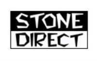 Stone Direct in Auckland