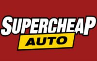 Supercheap Auto in Auckland