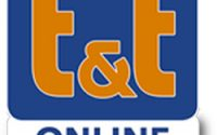 T&T Childrenswear Manukau