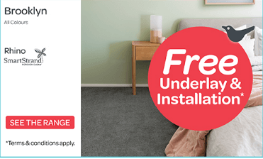 offers and coupon for carpet court newmarket