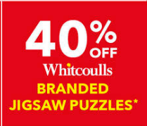 offers and coupon for whitcouls2