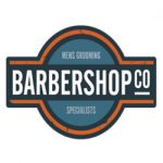 Barber ShopCo hours, phone, locations
