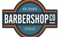Barber ShopCo in Auckland