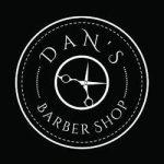 Dan's BarberShop in Auckland