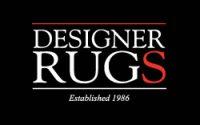 Designer Rugs in Auckland