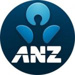 ANZ Bank in Christchurch