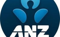 ANZ Bank in Christchurch