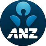 ANZ Bank in Orewa