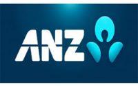 ANZ Bank in Pukekohe