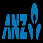 ANZ Bank in Waiheke Island