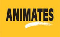 Animates in Pukekohe
