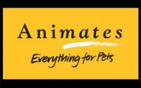 Animates in Silverdale