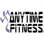 Anytime Fitness in Pukekohe hours, phone, locations