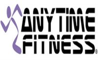 Anytime Fitness in Pukekohe
