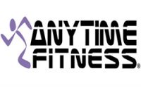 Anytime Fitness in Takanini