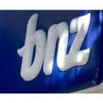 BNZ Bank in Papakura