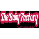 Baby Factory in Takanini hours, phone, locations