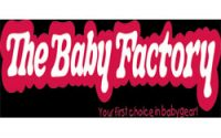 Baby Factory in Takanini