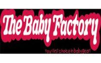 Baby Factory in Takanini