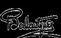Ballantynes in Christchurch