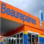 Beau Repairs in Waiuku