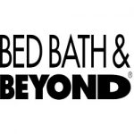 Bed Bath & Beyond in Silverdale hours, phone, locations
