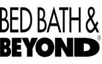 Bed Bath & Beyond in Silverdale