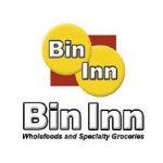 Bin Inn in Pukekohe
