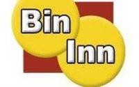 Bin Inn in Takanini