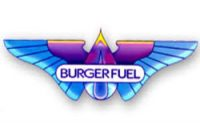 Burger Fuel in Silverdale