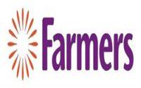 Farmers in Pukekohe