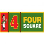 Four Square in Kumeu hours, phone, locations