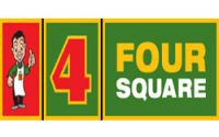 Four Square in Kumeu