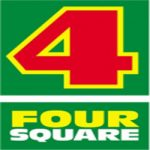 Four Square in Red Beach hours, phone, locations