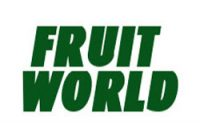 Fruit World in Takanini