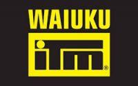 ITM in Waiuku
