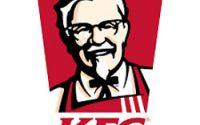 KFC in Pukekohe
