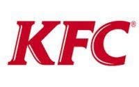KFC in Silverdale