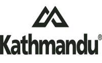 Kathmandu in Christchurch