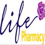 Life Pharmacy in Orewa hours, phone, locations
